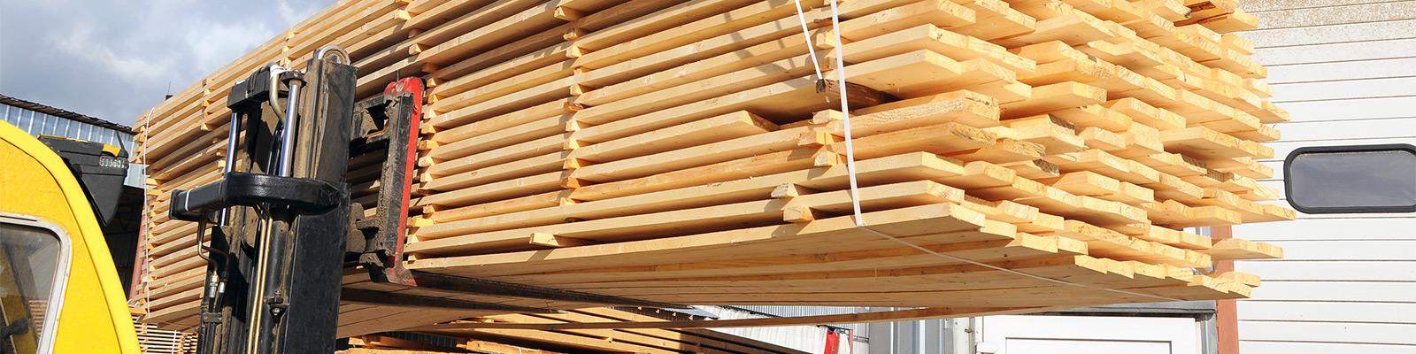 Lumber Allen Building Centre Allen Lumber