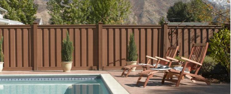 Decks Amp Fences Allen Lumber Holdings Limited